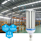High Power 360° Energy Saving 120W 140W E40 LED Corn Light Industry Bulb Lamp