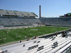 2 tickets Michigan State Spartans Maryland Terrapins 11/18 AISLE SEATS!