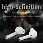 Wireless Bluetooth Stereo Earphone Headset 4.1 Headphone For iPhone Samsung LG R