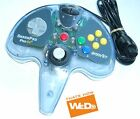 SHARKPAD PRO 64^2 SV-362A INTERACT WIRED CONTROLLER