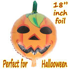 """LOLLIPOP FRUIT STYLE 18"""" INCH FOIL BALLOONS HAPPY BIRTHDAY PRINTED FOIL BALLOONS"""