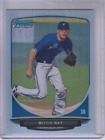2013 Bowman Chrome Prospects Refractors - Finish Your Set