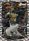 2013 Bowman Silver Ice - Finish Your Set -*WE COMBINE S/H*