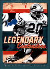 2013 Panini Contenders Legendary Contenders - Finish Your Set - *WE COMBINE S/H*