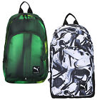 Puma Academy Backpack Rucksack Unisex 26L New