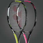 Yonex Tennis Racquet EZONE Ai 100 Lite 275G G2 Pink Unstrung Made in Japan