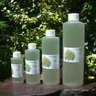 Grapeseed Oil - 100 Pure, Refined, Natural Cold Pressed All Sizes