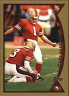 1998 Topps Football (#1-274) Your Choice - *WE COMBINE S/H*