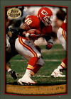 1999 Topps Football (#1-309) Your Choice - *WE COMBINE S/H*