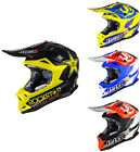 New JUST1 J32 Motocross Enduro Helmet CR YZ RM CRF YZF RMZ DRZ TE