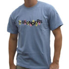 The Wonders Band T-Shirt That Thing You Do! Oneders Do 90s Movie Gift Music Tour image