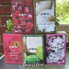 WEN CLEANSING CONDITIONER SEASONAL SCENTS 16 OZ. GIFT BOX SLD YOU CHOOSE