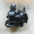 GENUINE USED AUDI A8 D4 10-13 3.0 TDI WATER COOLANT PUMP - 06H121026AB