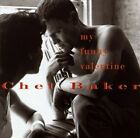 My Funny Valentine [Blue Note] by Chet Baker (Trumpet/Vocals/Composer) (CD, Jan-