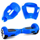"Silicone Case Cover For 6.5"" 2 Wheels Smart Self Balancing Scooter Hoverboard"