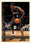 1997-98 Topps Basketball (#185-220) Your Choice - *WE COMBINE S/H*