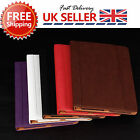 """PU Leather Smart Stand Case Cover for Apple iPad Pro 9.7"""" inch Tablet"""