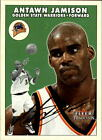 2000-01 Fleer Basketball (#1-297) Your Choice - *WE COMBINE S/H*