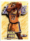 1997-98 Hoops Basketball (#259-330) Your Choice - *WE COMBINE S/H*
