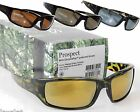 NEW SMITH PROSPECT CHROMAPOP POLARIZED SUNGLASSES Choose Brown/Black/Camo/Tort