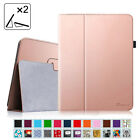 apple ipad touch 4th generation - For Apple iPad 2 / 3 / 4th Gen Retina Display Folio Case Cover Auto Wake / Sleep