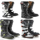 NEW AXO COMP MOTOCROSS ENDURO BOOTS (ALL SIZES) MX TRAIL YZ KX RM CR SX KTM