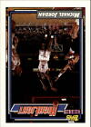 1992-93 Topps Basketball (#1-250) - Your Choice - *WE COMBINE S/H*