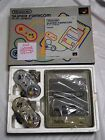 Free Shipping Untested Super Famicom Nintendo - Game console System Japan A865