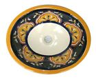 #020 MEXICAN SINK DESIGN DIFFERENT SIZES AVAILABLE