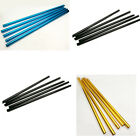 5pcs Tail Boom 460mm for Trex 500 SE V2 Sport Pro Micro Helicopter