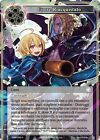 Cuore Riacquistato - Regained Heart FoW Force of Will ENW-098 R Ita/Eng