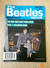 The Beatles Monthly Magazine Wide Choice Of Issues From 1983 - 1999