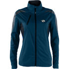 ANTIGUA NASHVILLE PREDATORS WOMEN'S DISCOVER JACKET