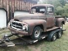 1955+International+Harvester+Other
