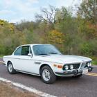 1972+BMW+3%2DSeries+3%2E0CS