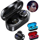 Replacement Audio Cable Cord+Ear Pads Cushion For Beats by Dr Dre Solo 2 Wired