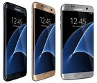 Cell Phones - Samsung Galaxy S7 edge 32GB 5.5