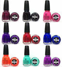 where to buy canon printers - China Glaze Nail Lacquer- Nail Polish Collection Series 8 - Pick Any Color