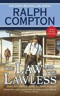 The Law and the Lawless by Ralph Compton and David Robbins, Paperback 2015