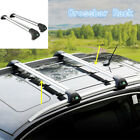 Car Carrier Rung Top roof Baggage Rack Cross Bar Fit For Nissan Teana 2008-2016