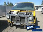 BRAKE MASTER CYL FITS 96-02 EXPRESS 2500 VAN 9621708