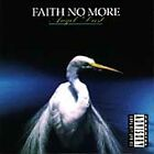Angel Dust [PA] by Faith No More (CD, Jun-1992, Slash)