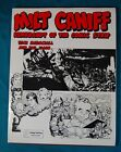 Milt Caniff Rembrandt of the Comic Strip Adams Marschall Flying Buttress 1981