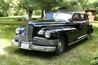 1947+Packard+Clipper+8+Series+7+Passenger