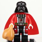 Star wars Custom Mini figures Fits Lego C-3PO Darth Vader Yoda 100+