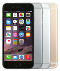 APPLE IPHONE 6 PLUS 64GB SPACEGRAU, SILBER, GOLD - OHNE SIMLOCK - SMARTPHONE