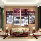 232468186032404000000011 1 Landscapes Art Oil Paintings on Canvas for less  Oil Painting on canvas