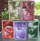 WEN CLASSIC CLEANSING CONDITIONERS 16 OZ. SEALED IN BOX W/PUMP YOU CHOOSE SCENT