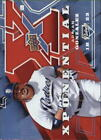 2009 Upper Deck X Xponential 2 - You Choose - *WE COMBINE S/H*