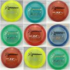 PRODIGY Disc Golf 400 SERIES X2 NEW **Pick your WEIGHT and COLOR**